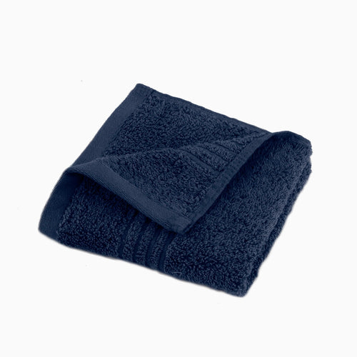Performance 5.0 Towel
