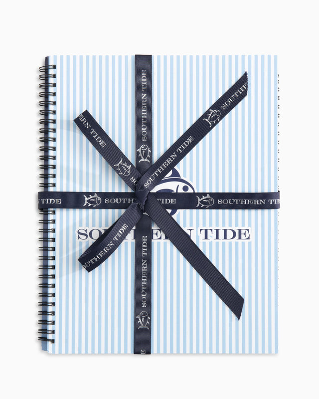 Southern Tide Spiral Notebook Set | Southern Tide