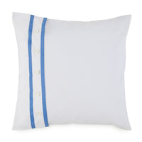 Summer Daze European Square Sham | Southern Tide