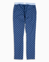 Womens Skipjack Lounge Pant | Southern Tide