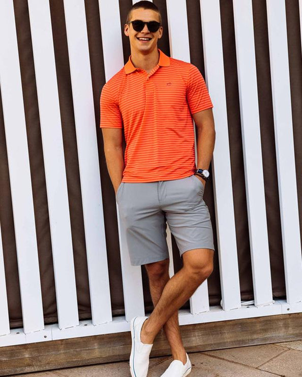 d29b3891 Southern Tide: Southern Lifestyle Casual Clothes for Men, Women & Kids