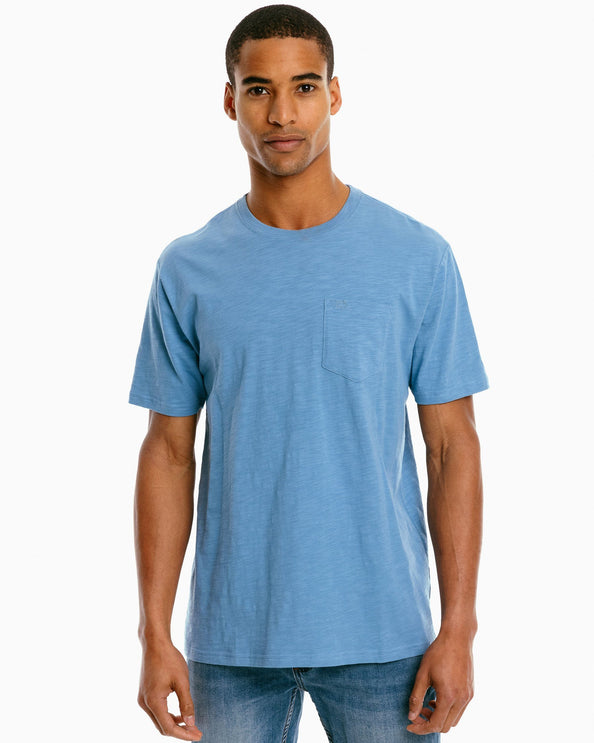 Sun Farer Short Sleeve T-Shirt