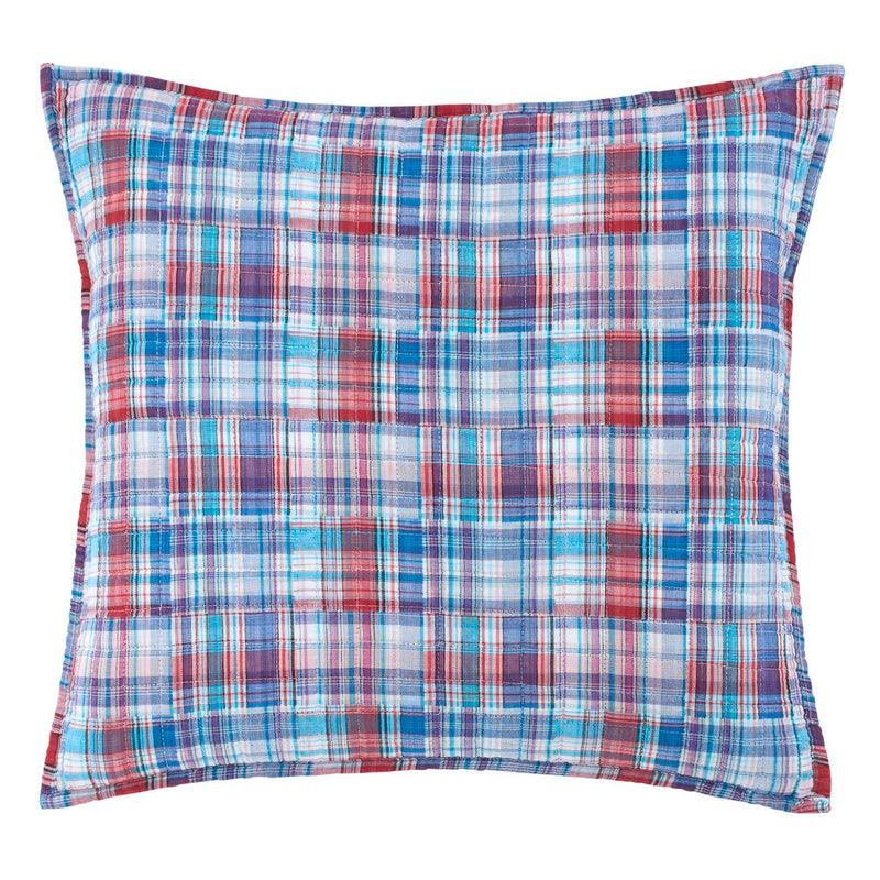 Legacy Decorative Pillow | Southern Tide