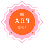 The Art Tiffin