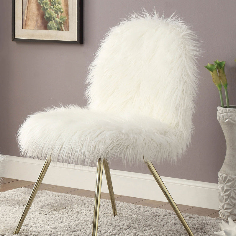 Awesome Furniture Of America Caoimhe Accent Chair Alphanode Cool Chair Designs And Ideas Alphanodeonline