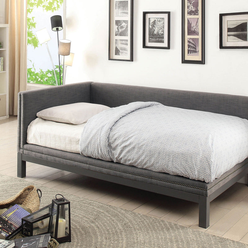 Furniture of America KAITLYNN TWIN DAYBED