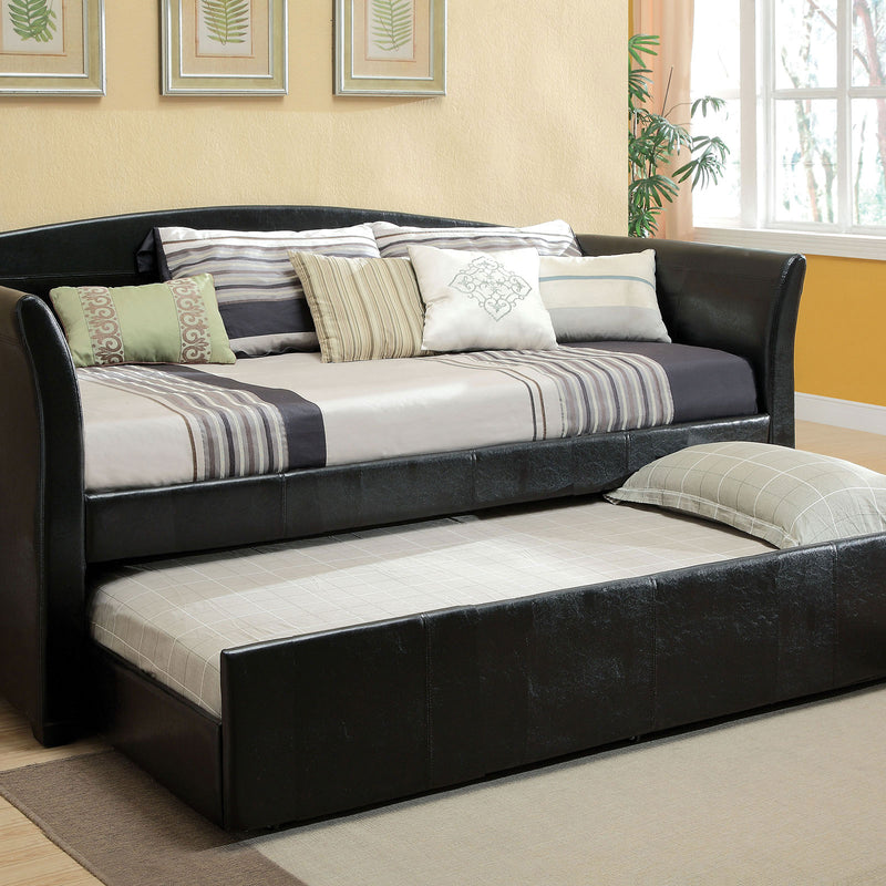 Furniture of America DELMAR DAYBED