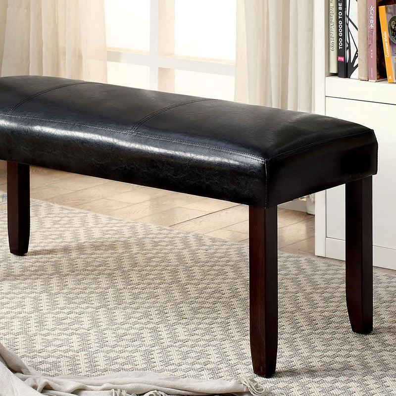 Furniture of America BRENT BENCH