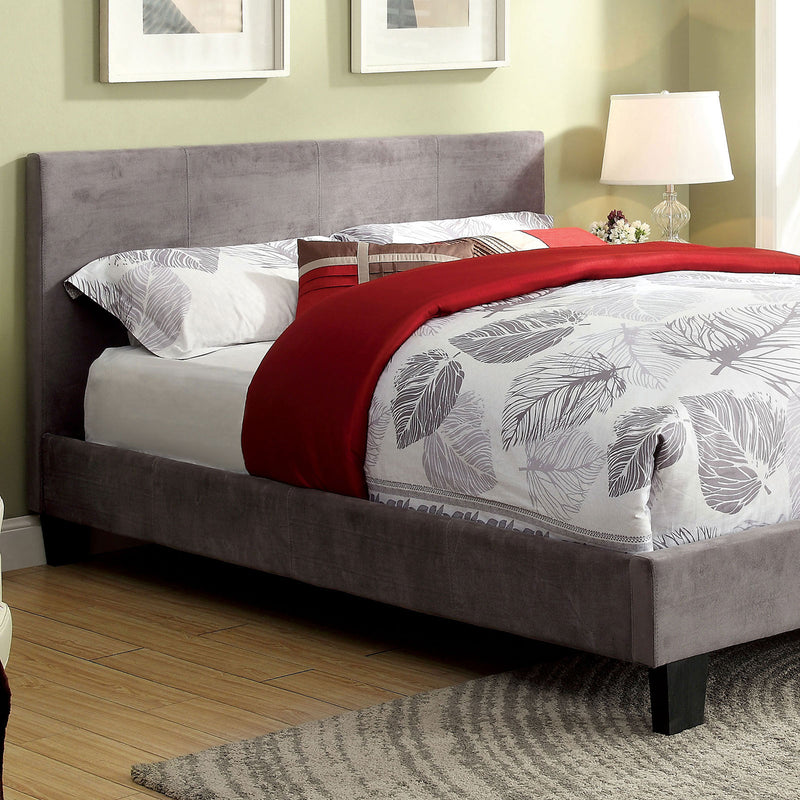 Furniture of America WINN PARK QUEEN BED