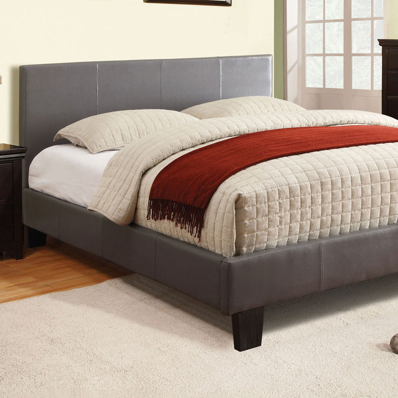Furniture of America WINN PARK TWIN BED