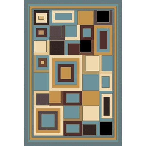 Gallery 26 3ftx8ft Rug