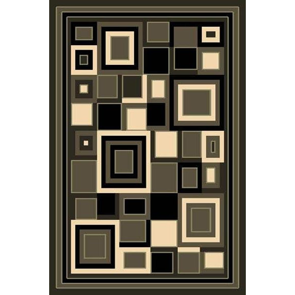 Gallery 26 2ftx4ft Rug