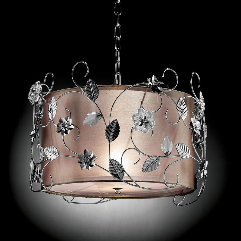 Furniture of America ELVA CEILING LAMP