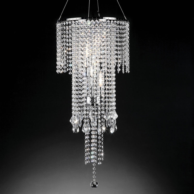 Furniture of America ALRAI CEILING LAMP