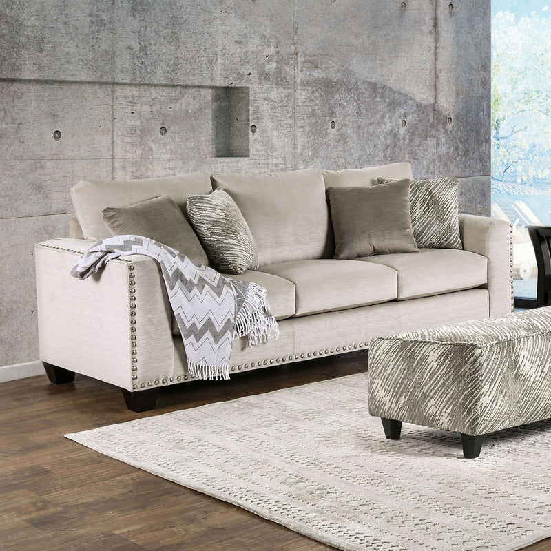 Furniture of America STEFANO SOFA