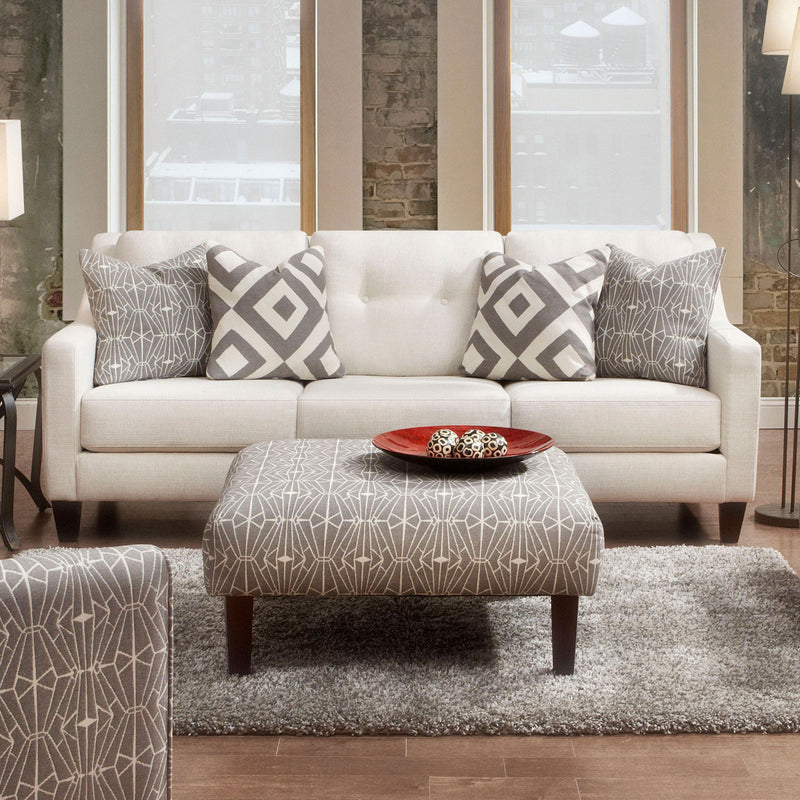 Furniture of America PARKER SOFA