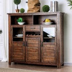 Furniture of America Wichita Server