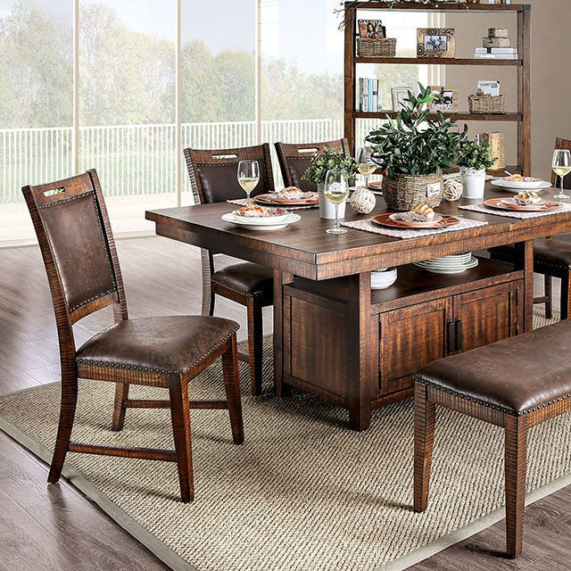 Furniture of America Wichita Table