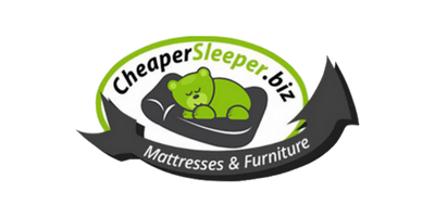 CheaperSleeper and Furniture