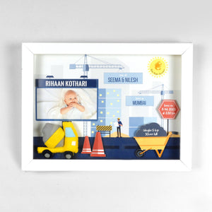 construction-theme-baby-birth-details-newborn-photo-frame