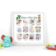 first-year-super-hero-baby-nursery-birth-memory-frame-wall-decor