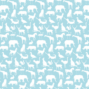 animal-theme-baby-nursery-wallpaper-design