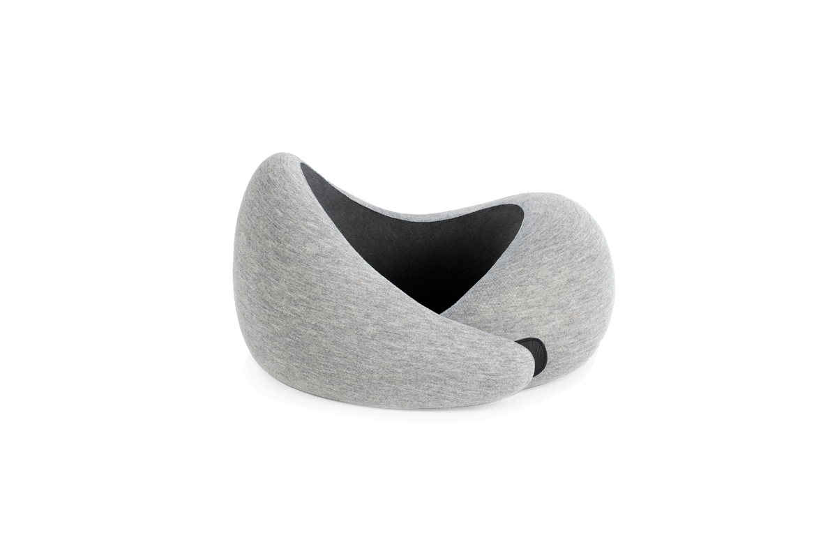 cv_hide_image_ostrichpillow_go_premium-travel-neck-pillow_midnight-grey