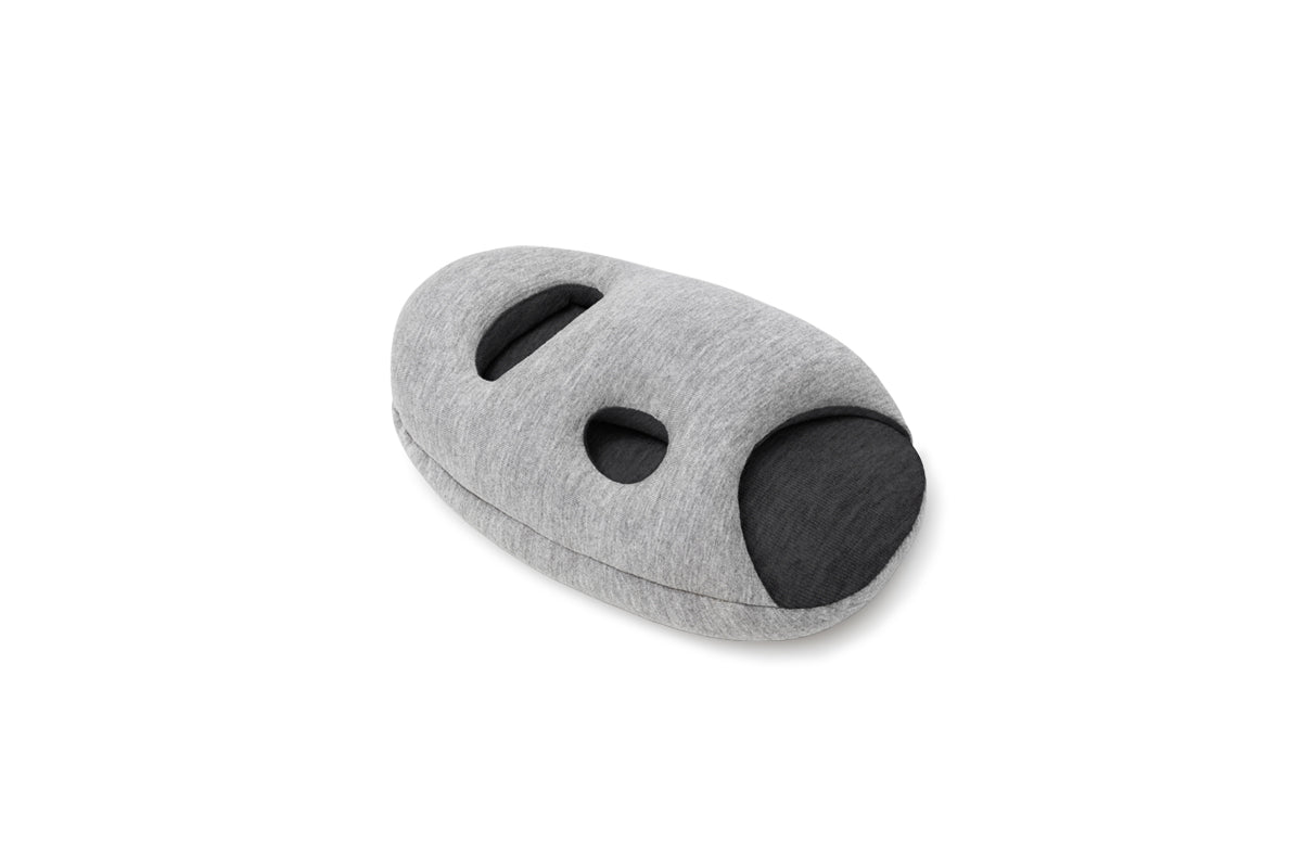 ostrichpillow_mini_hand-desk-pillow_product_midnight-grey
