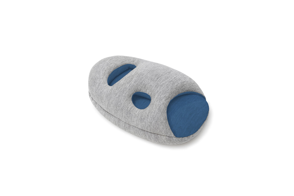 cv_hide_image_ostrichpillow_mini_hand-desk-pillow_product_blue-reef