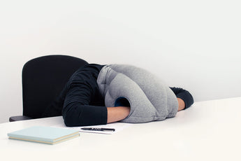 cv_hide_image_ostrichpillow_original_napping-desk-travel-pillow