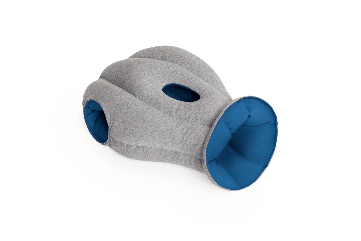 ostrichpillow_original_napping-desk-travel-pillow_sleepy-blue