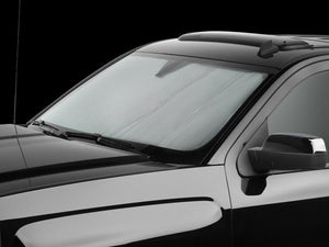 WeatherTech TechShade Sun Shade