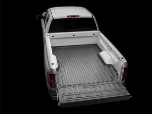 Weathertech Bed Liner