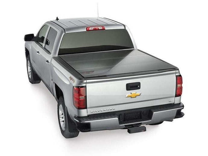 WeatherTech Tonneau Covers