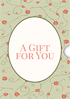 Gift Card - Dollar Amount