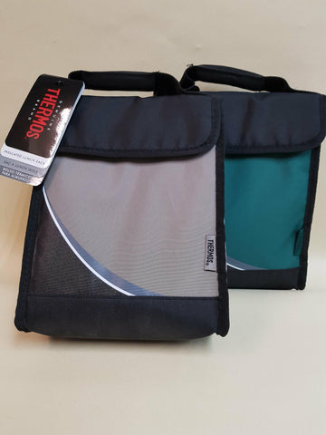 Thermos Insulated Lunch Sack
