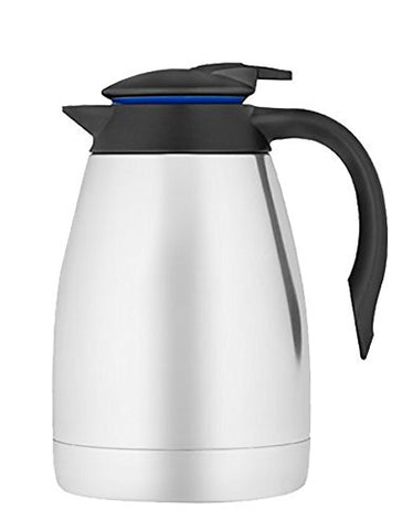 Thermos Home Stainless Steel 1.5L Carafe