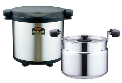 Thermos Thermal Cooker 8.0L (KPS-8000)