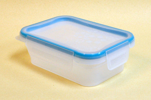 Snapware Plastic Food Storage (0.71L)