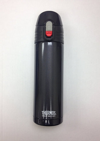Thermos Hydration Bottle 500mL FDS551FNW