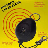 Lady Guard Powerful Personal Alarm (for Safety and Protection)
