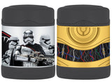 Thermos FUNtainer Food Jar - Star Wars