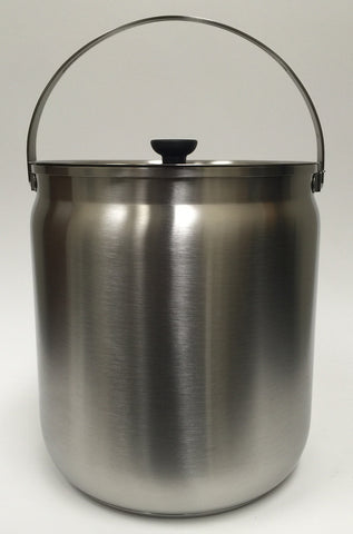 Thermos 6.0L Stainless Steel INNER POT for RPC-6000