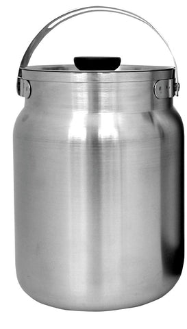 Thermos Stainless Steel 1.5L Replacement Inner Pot for RPF-20