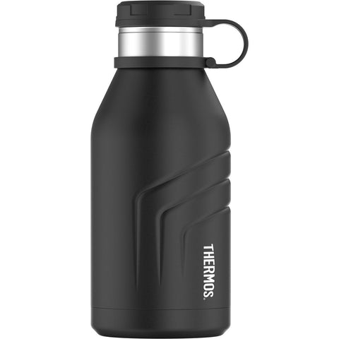 Thermos Element 5 Vacuum Insulated 32oz/940mL Beverage Bottle with Screw Top Lid