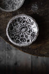 Inside there is Magick... Incense Dish-Anatomy Boutique-Anatomy Boutique