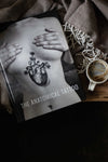 The Anatomical Tattoo-Anatomy Boutique-Anatomy Boutique