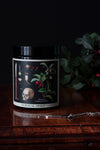 AB X CHANDRA - Surgical Spirit Candle-Anatomy Boutique-Anatomy Boutique