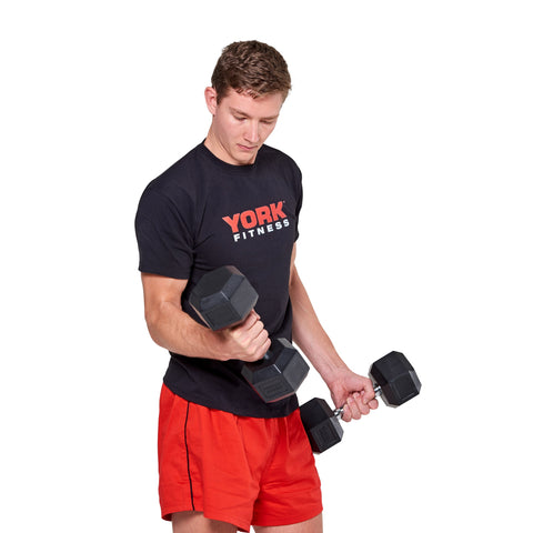 Dumbbells & Dumbbell Sets