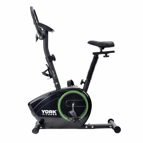 Exercise Bikes & Cycles